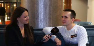 Видеоинтервью_с_Никитой_Бодяковским