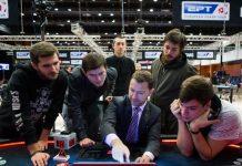 Виды_сделок_в_ покерном турнире