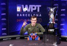Виталий_Заворотный_победитель_Главного События WPT Barcelona