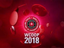 WCOOP-2018