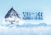 WINter Challenge Missions Titan Poker