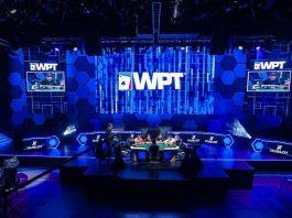 WPT_впервые_переносит Финальный стол