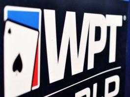 WPT_заключил_договор с BT Sports и 888poker