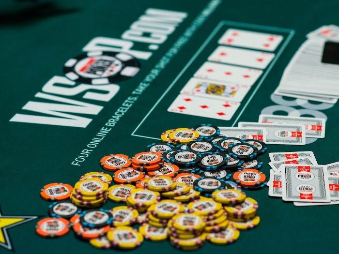 Покер турниры онлайн на русском 2020 скачать покер онлайн на java