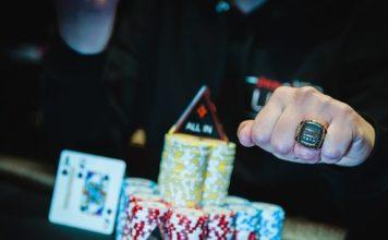 WSOP-C Russia