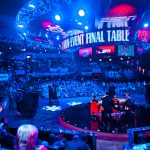 WSOP-Main-Event-new-players