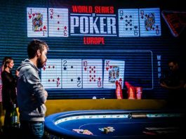 WSOP_Europe_2019_вернется_в_Розвадов