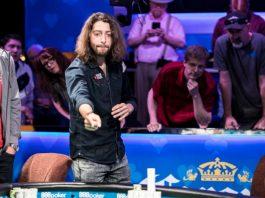 WSOP_High_Roller_$100,000