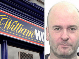 William-Hill-Mark-Conway