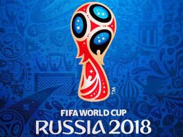 World-Cup-Russia-2018-poker-action