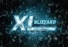 XL Blizzard qualifier
