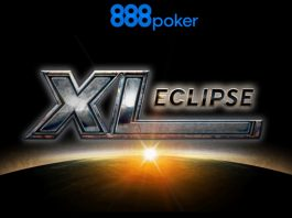 XL-Eclipse-888poker-sept-2018