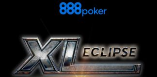 XL-Eclipse-888poker-sept-2018