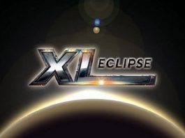XL Eclipse в_сентябре_на_888poker