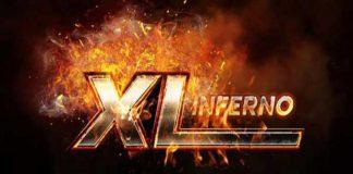 XL-Inferno 888poker may 2018