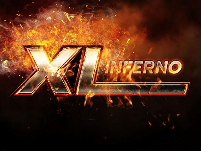 XL_Inferno_возвращается_на_888poker