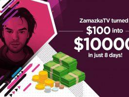 Zapahzamazki-100$-10-000$-8-day