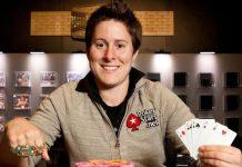 Женщины в покере топ-10 самых успешных покеристок