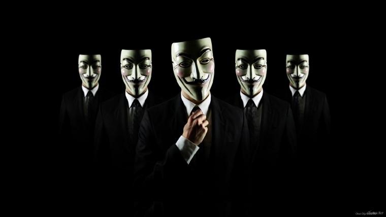 анонимные столы partypoker