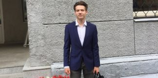 Победитель конкурса poker.ru