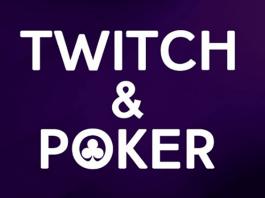 best moment poker stream 2017