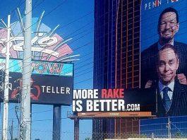 billboard Doug Polk