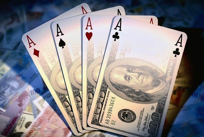 Онлайн покер на реальные деньги рубли с выводом игровые аппараты обмануть