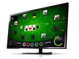 Ставки на покер в онлайн бонус за телефон в казино вулкан
