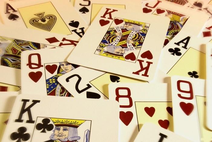 видео онлайн покер обучающие