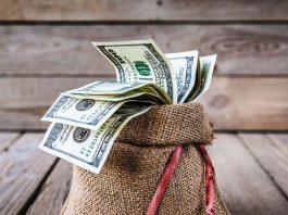Покер на деньги онлайн без депозита секс в казино онлайн бесплатно