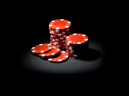 Онлайн покер кэш стратегия free fun casino games online no downloads