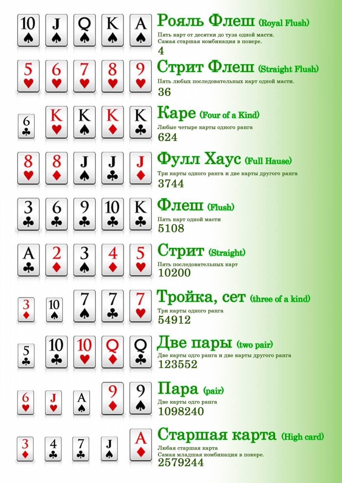 Волшебников fb2 игры азартные