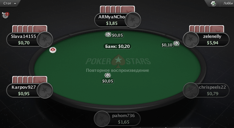 5 ти карточный покер играть онлайн рулетка в казино макао