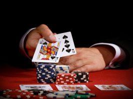 сайт покера честный онлайн