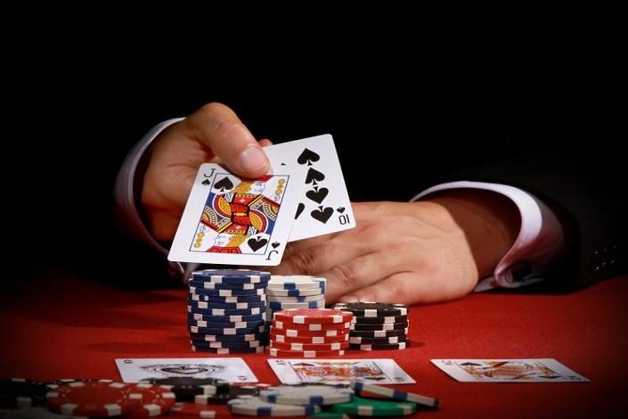 Самые честные покер онлайн коврик пасьянсы играем в карты онлайн