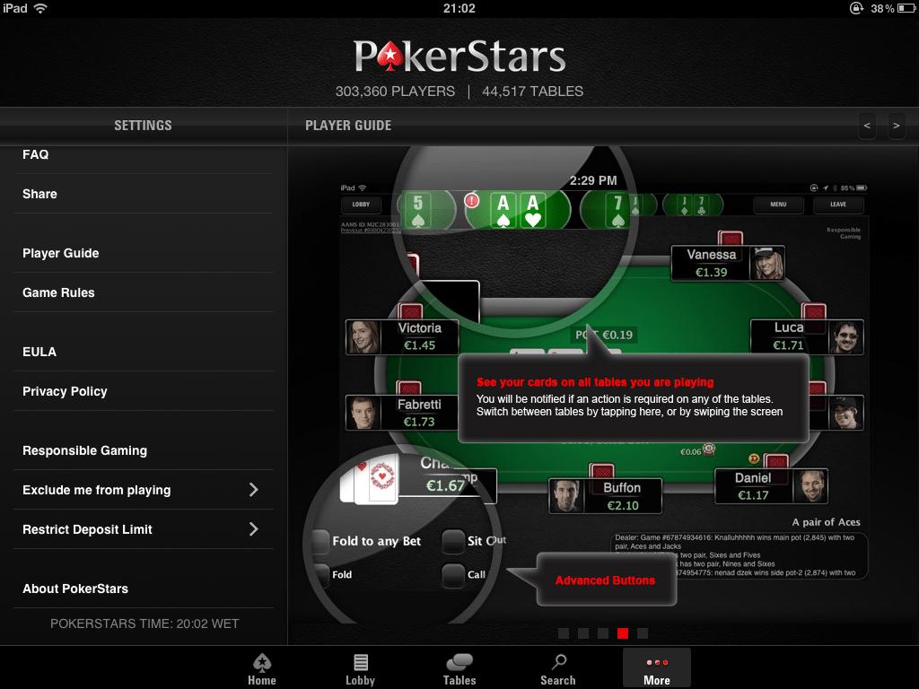 Покер не онлайн скачать на компьютер