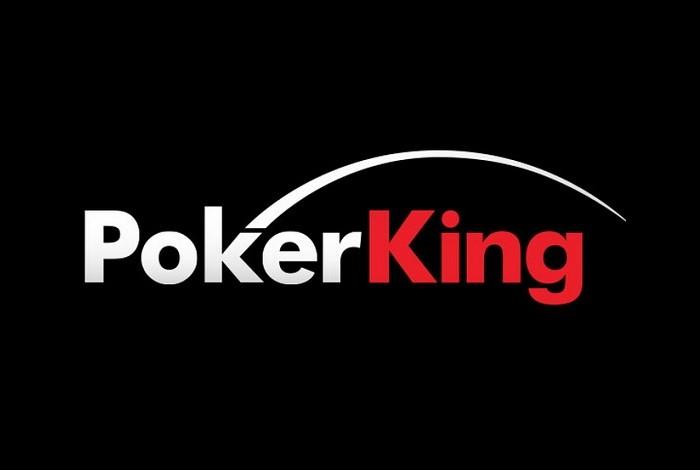 рейтинг покер лучших онлайн румы