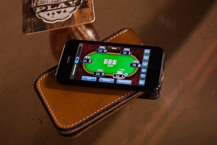 Онлайн покер на деньги на телефоне игровые автоматы играть бесплатно и без регистрации фри слотс