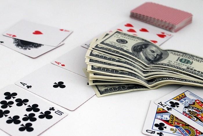 Азарт плей онлайн казино форум