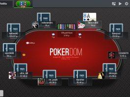 Онлайн покер на русском скачать на андроид игровые автоматы в казино монако