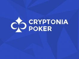 cryptonia poker