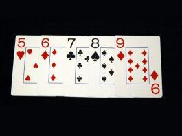 казино-холдем старше какой стрит