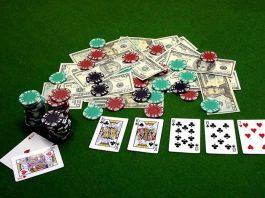 Интернет казино с покером техасский холдем игровые автоматы скачать бесплатно без регистрации и смс