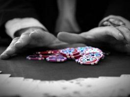 играть онлайн в техас покер