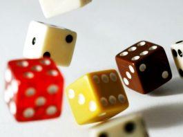 Играть казахстане лотерея в