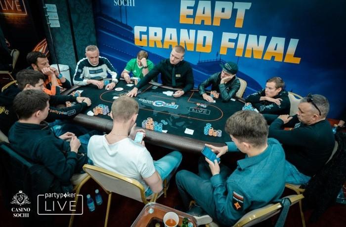 Онлайн покер в россии 2020 казино вулкан ставка на реальные деньги