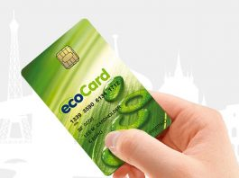 ecoCard-not-Russia