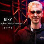 elky-partypoker-eu-ambassador