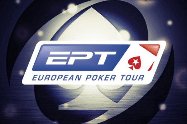 european-poker-tour