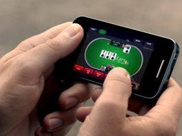 скачать покерстарс для игры на деньги для айпад